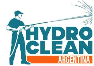 Hydro Clean Argentina